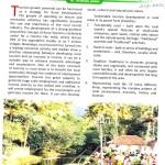 Kurukshetra Eng-page-001