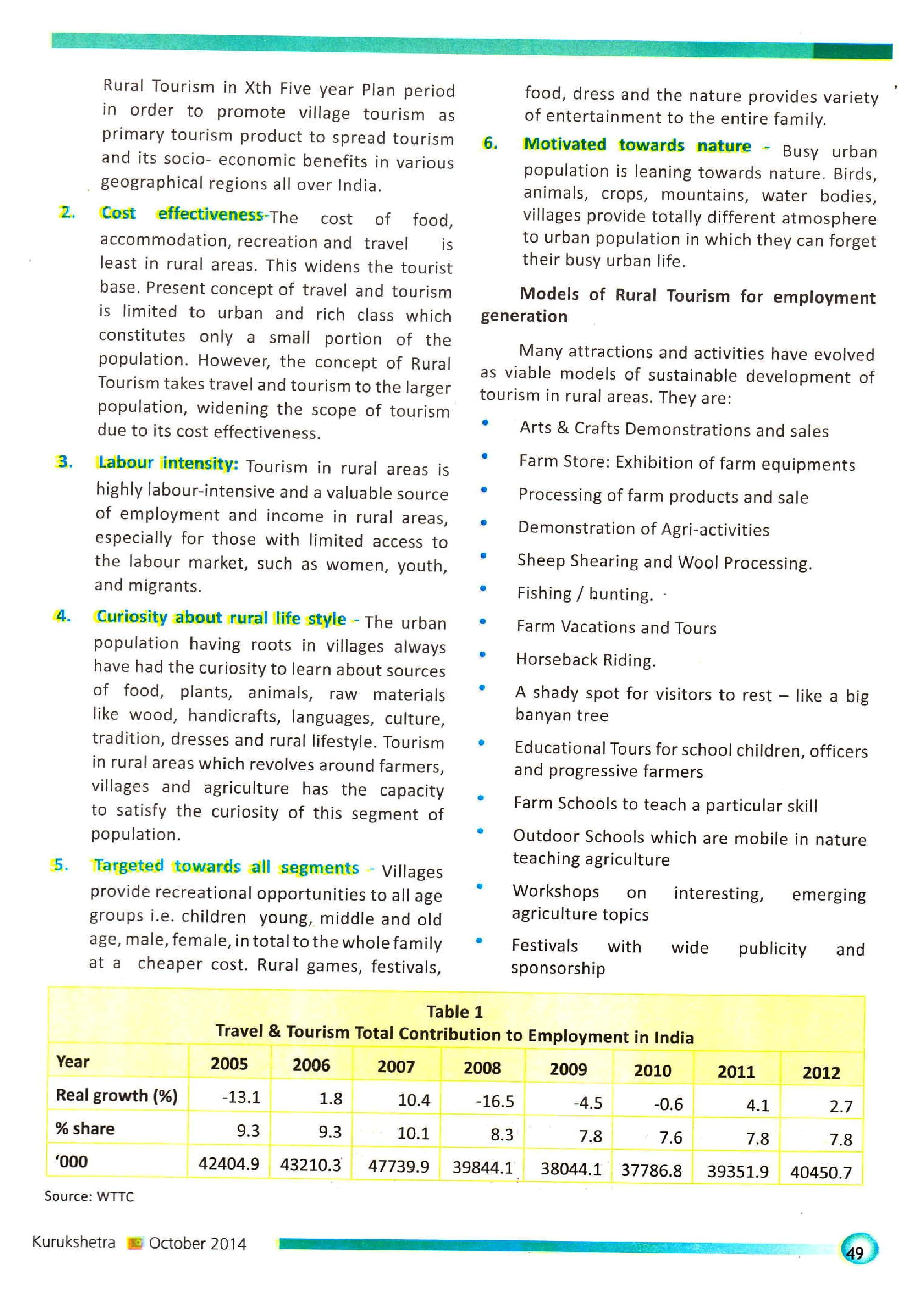 Kurukshetra Eng-page-003
