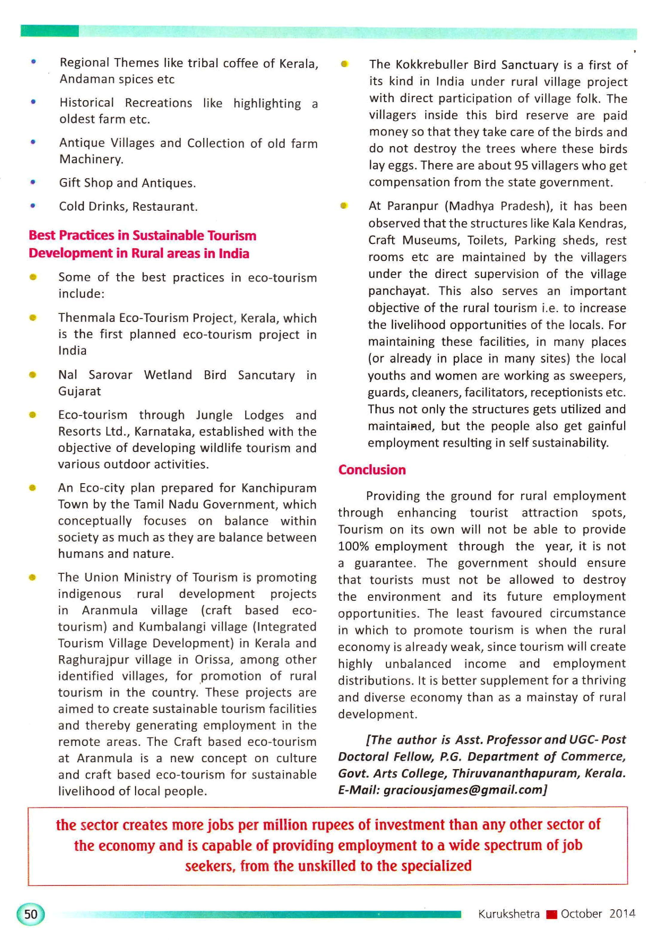 Kurukshetra Eng-page-004