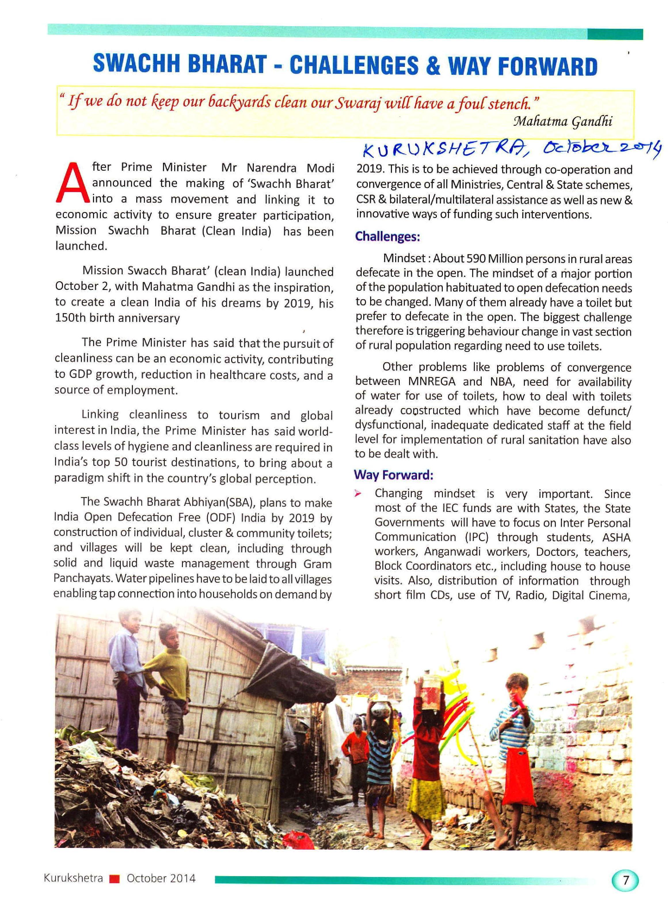 Kurukshetra Eng.-page-001