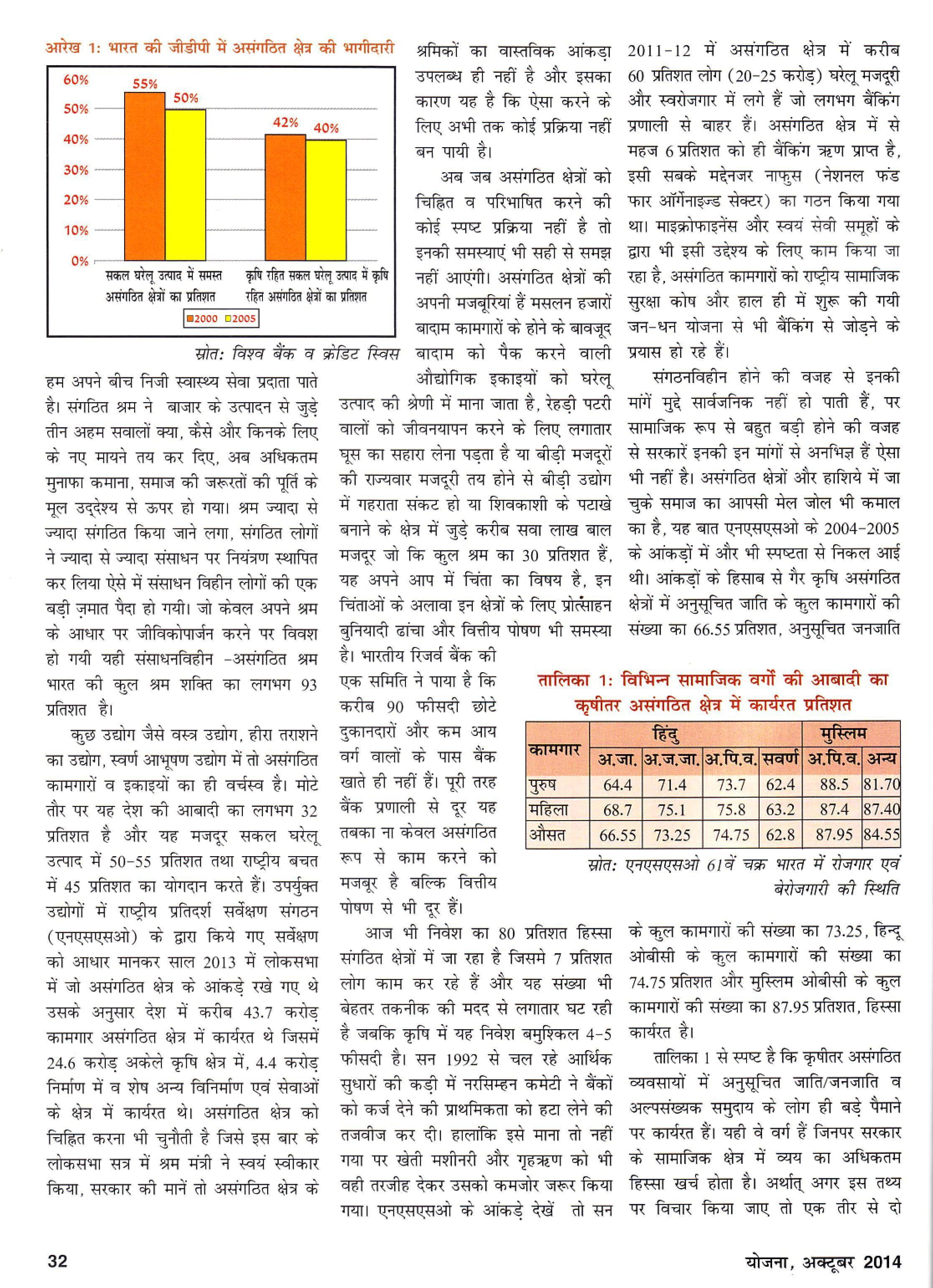 Yojna-page-002