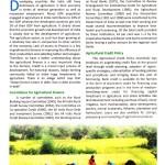 Kurukshetra 2-page-001