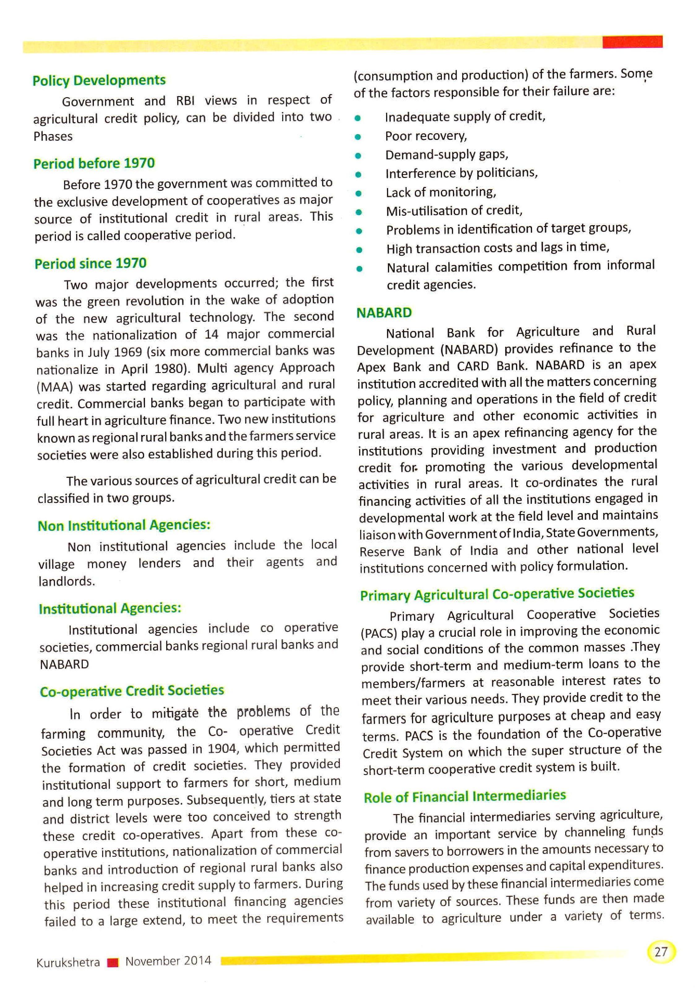 Kurukshetra 2-page-002