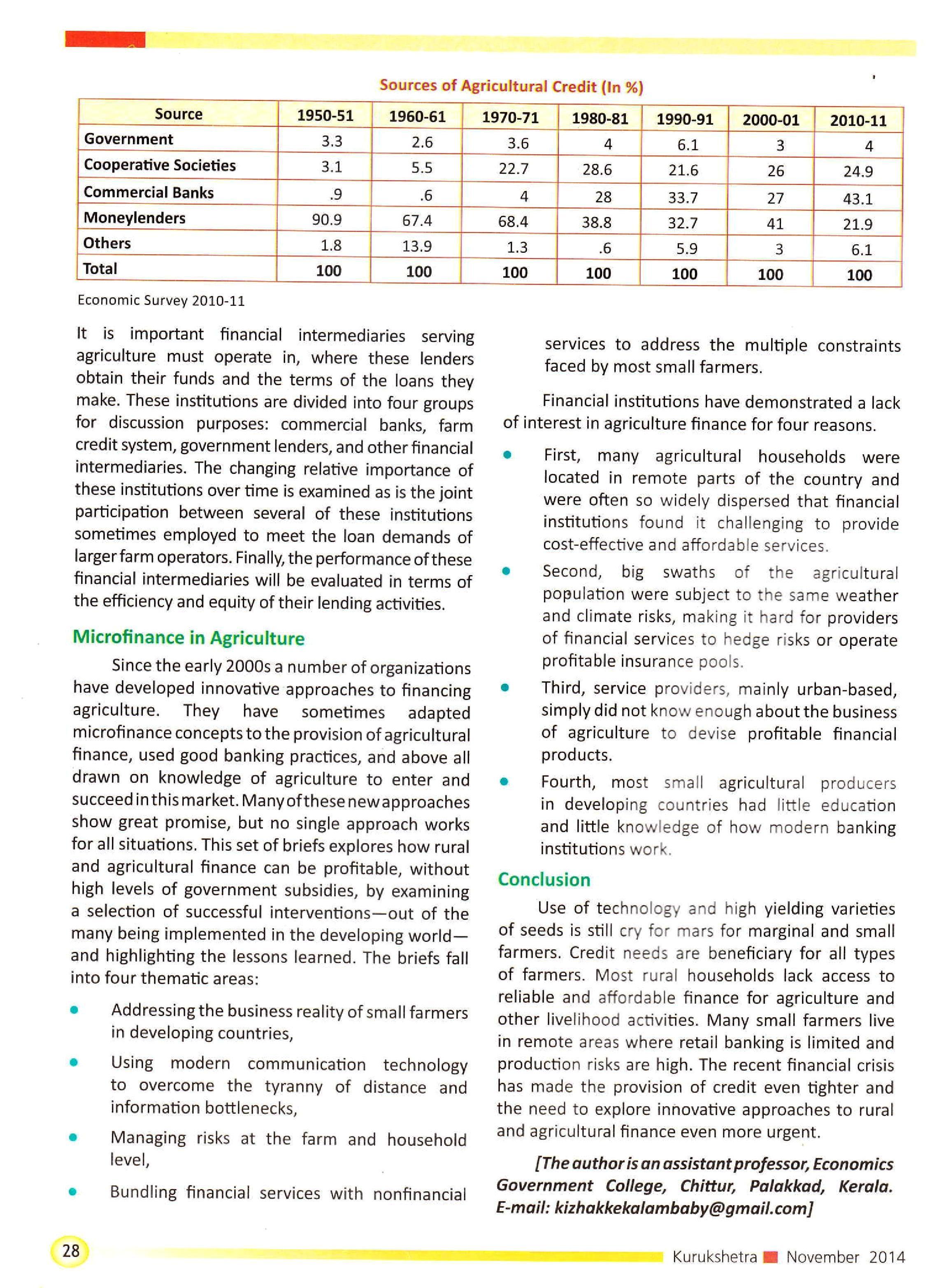 Kurukshetra 2-page-003