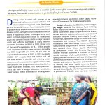 Kurukshetra Eng 1-page-001