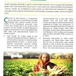 Kurukshetra Eng 2-page-001