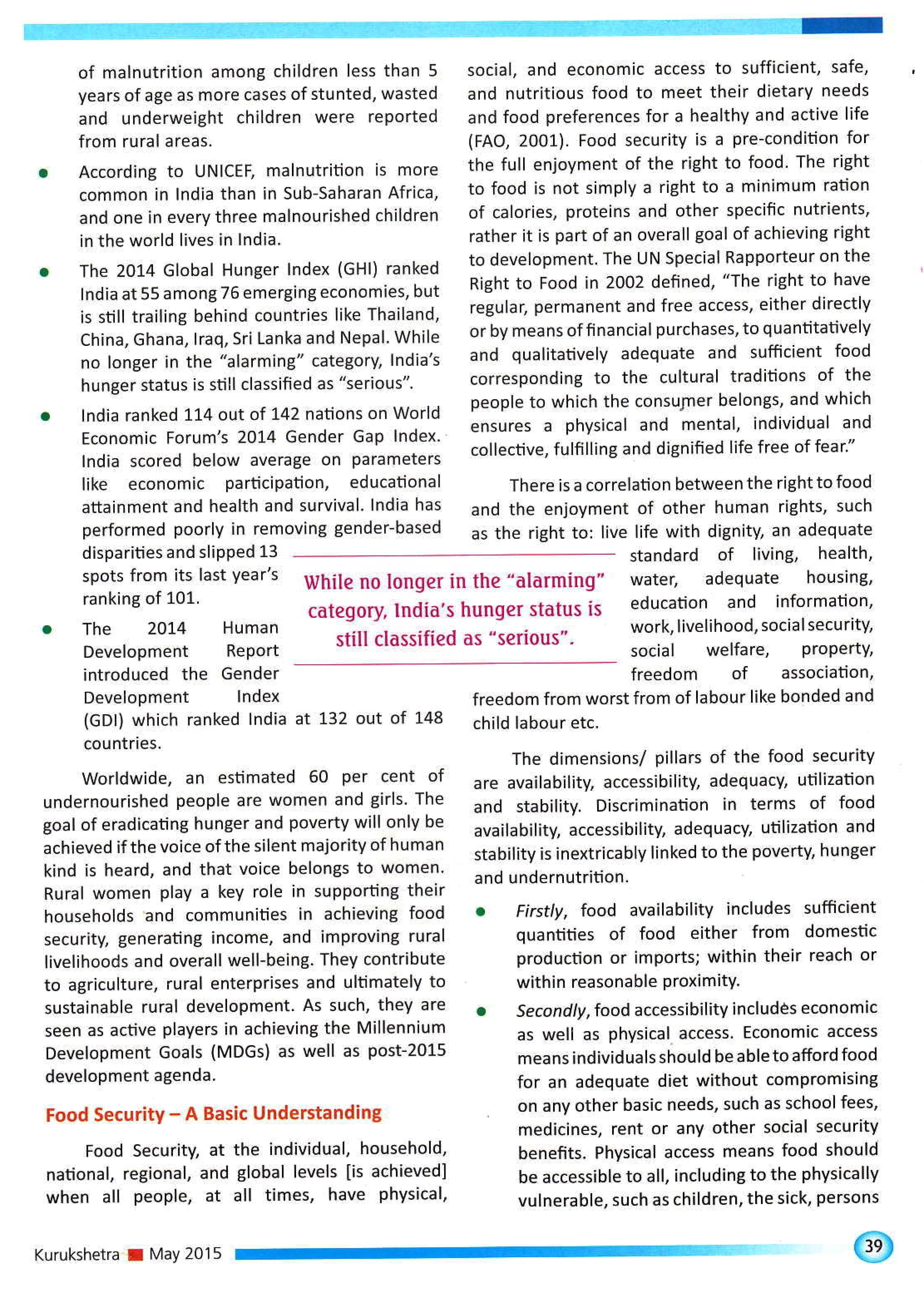 Kurukshetra Eng 2-page-002