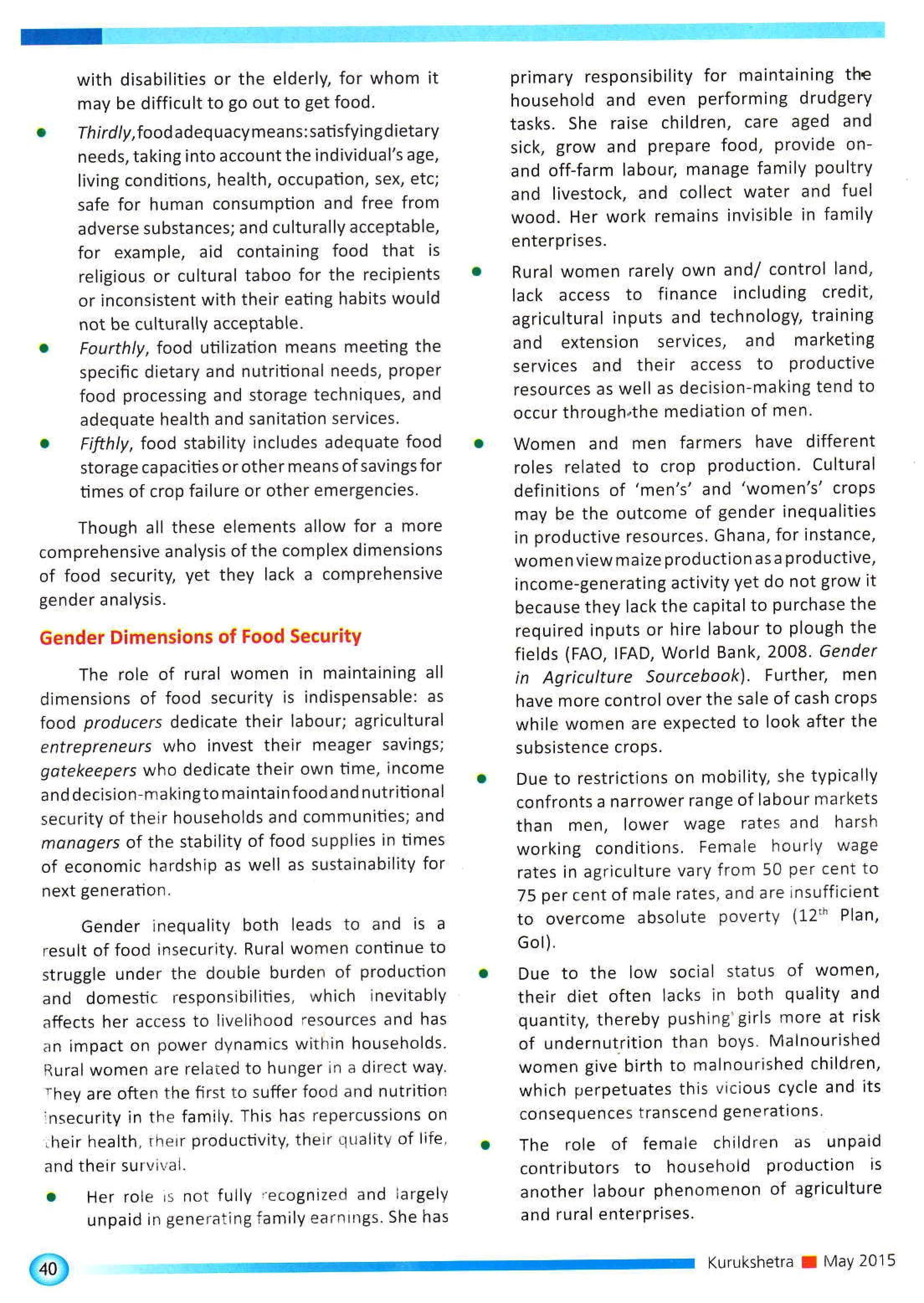 Kurukshetra Eng 2-page-003