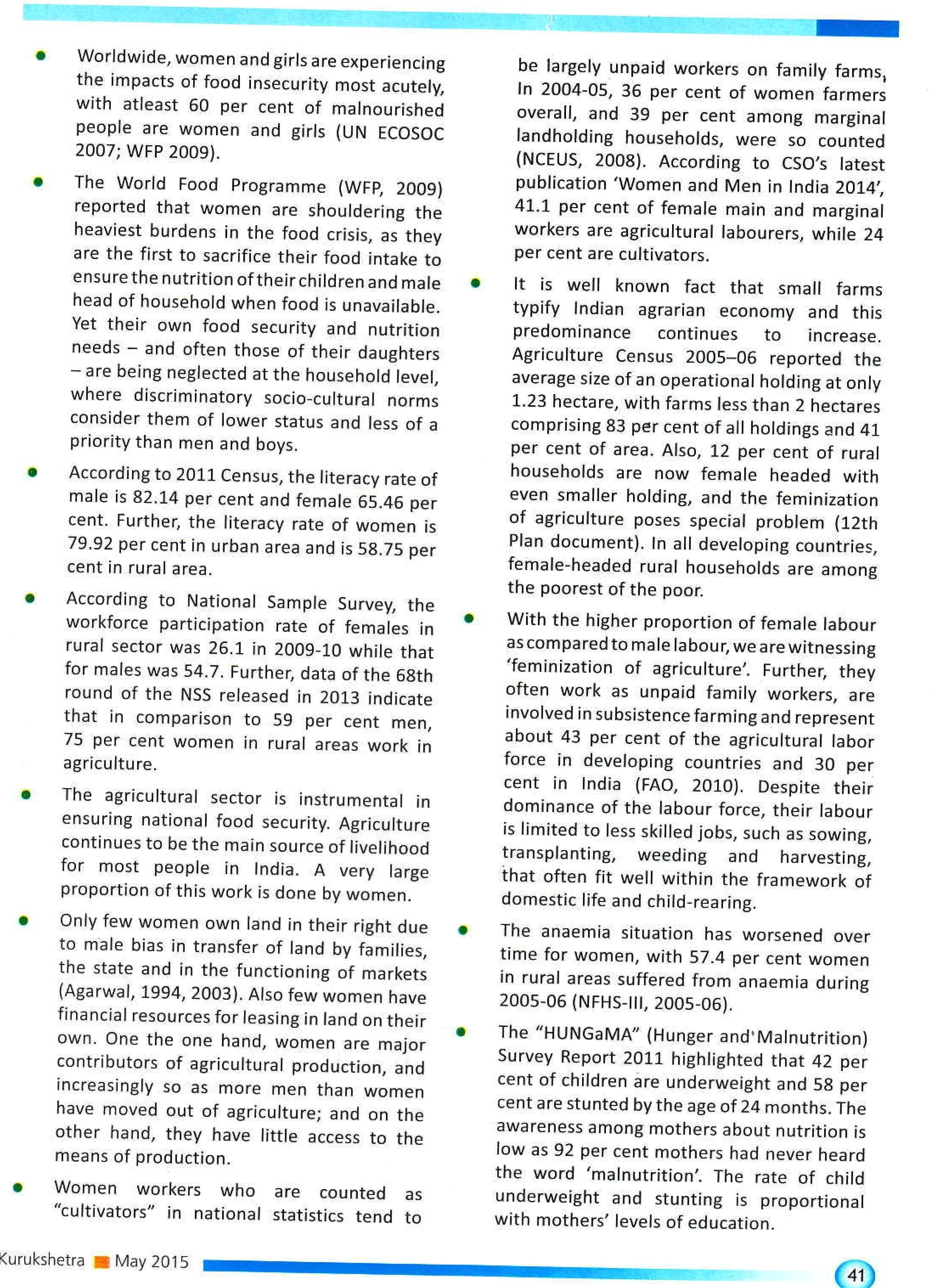 Kurukshetra Eng 2-page-004