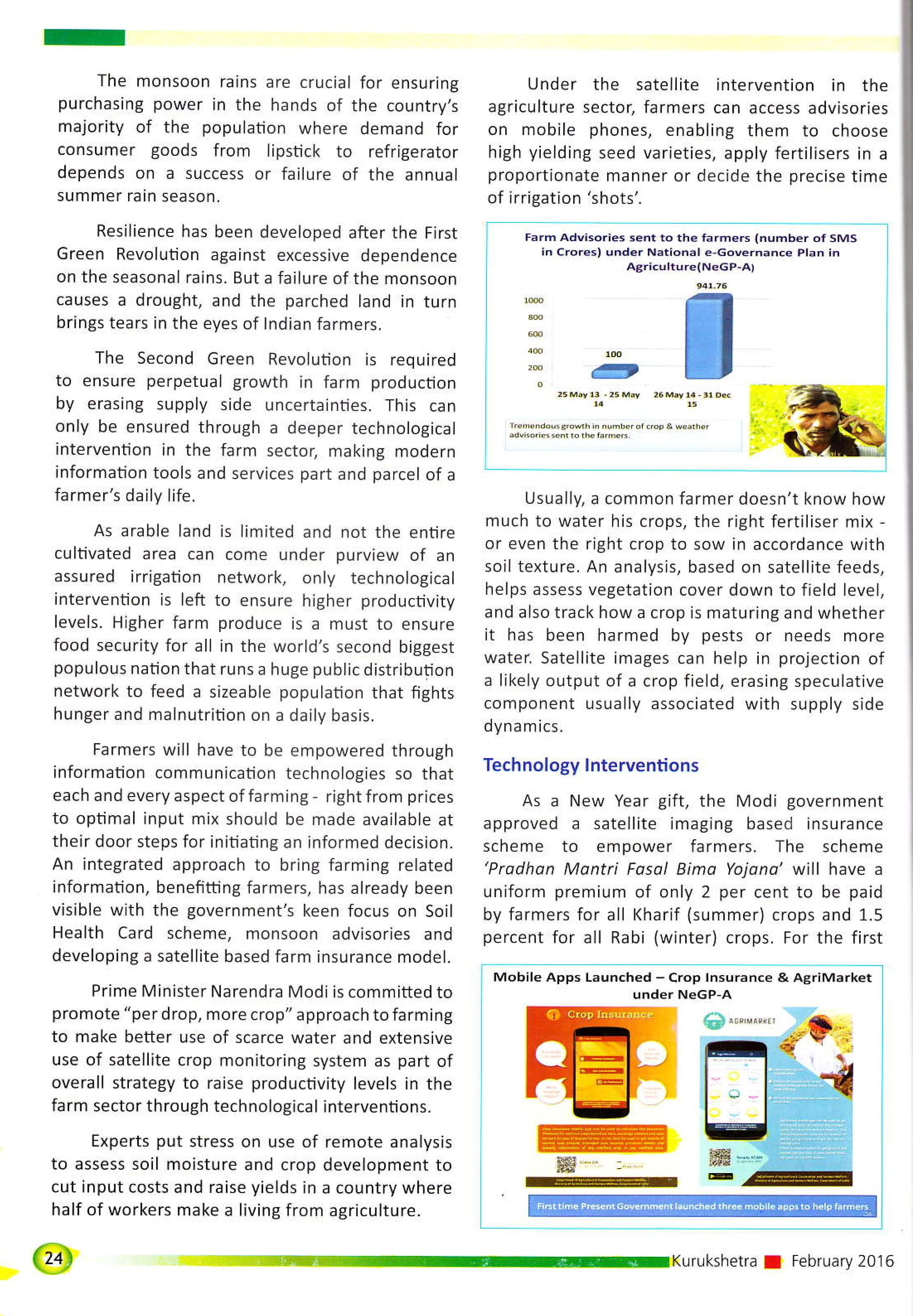 kurukshetra english-page-002