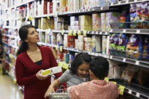 उपभोक्ता आधारित अर्थव्यवस्था बनाम निवेश आधारित अर्थव्यवस्था pic