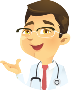 character-doctor