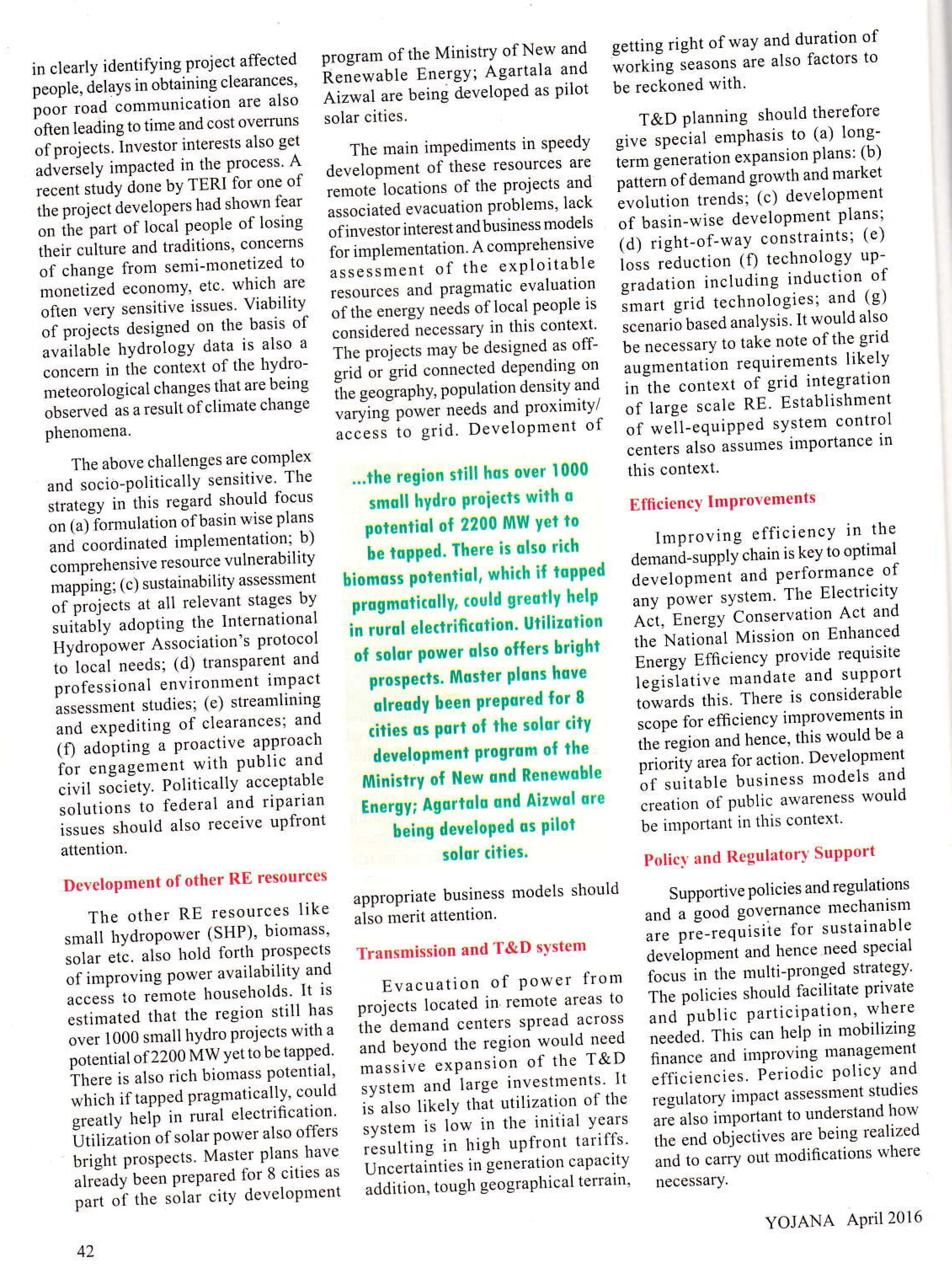 yojana english-page-002