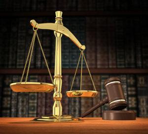 न्यायालयों का सीमा..(1-June-2016)