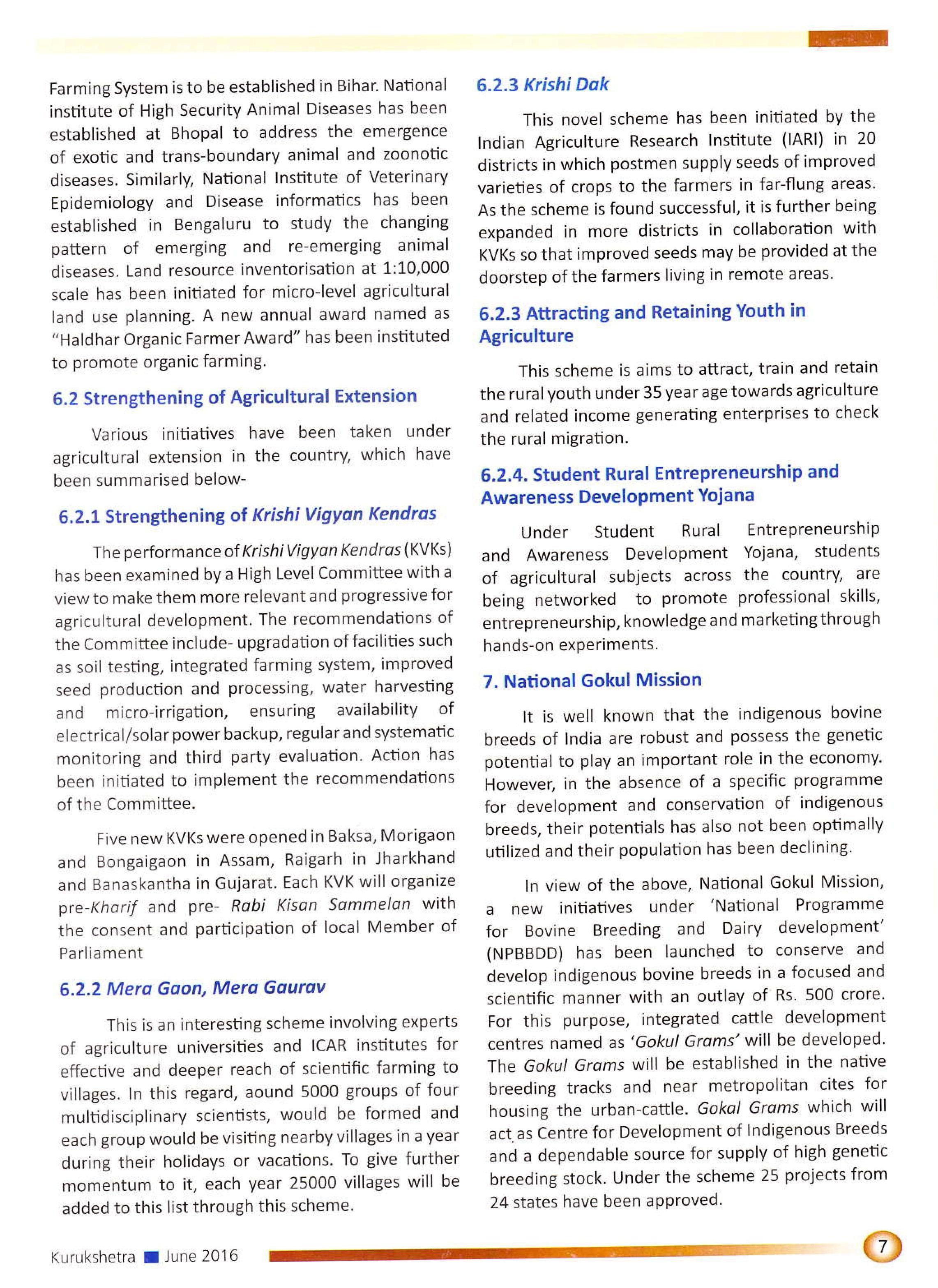 kurukshetra english-page-003