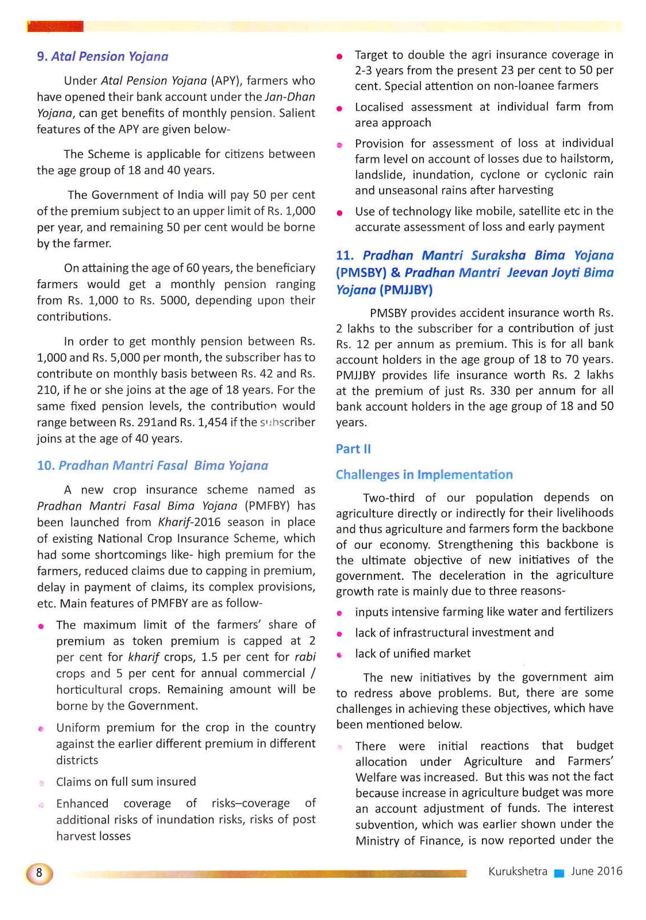 kurukshetra english-page-004