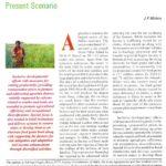 yojana english-page-001