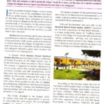 kurukshetra english-page-001