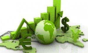 wpid-green-economy-640x388-300x182