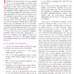 IMG_0002-page-001