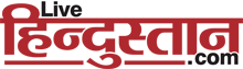 logo-hindustan
