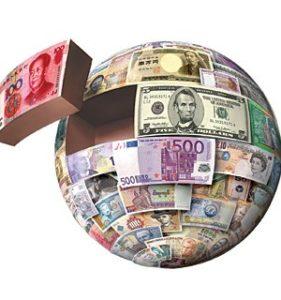 money-globe-300x320