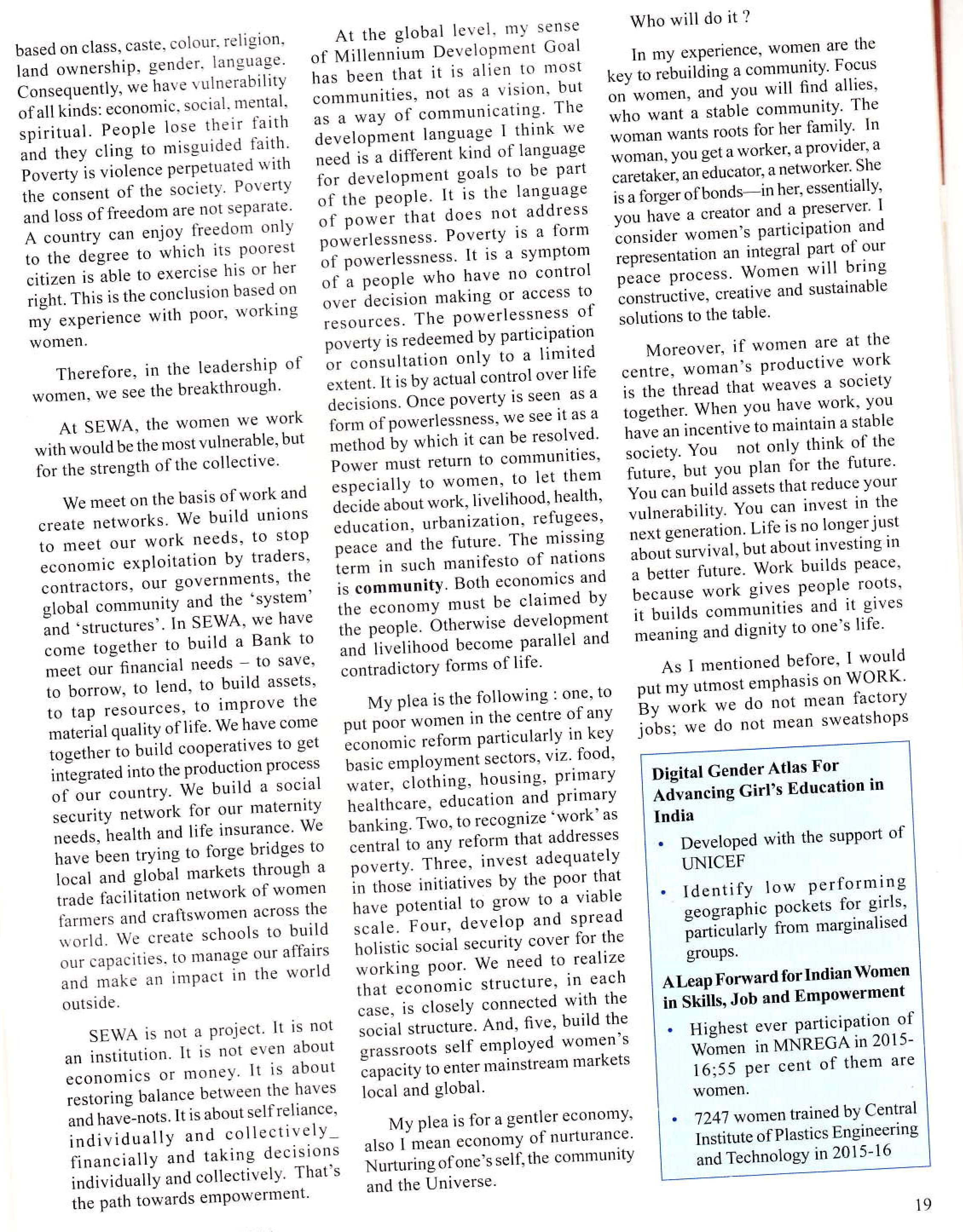 img-1-page-002