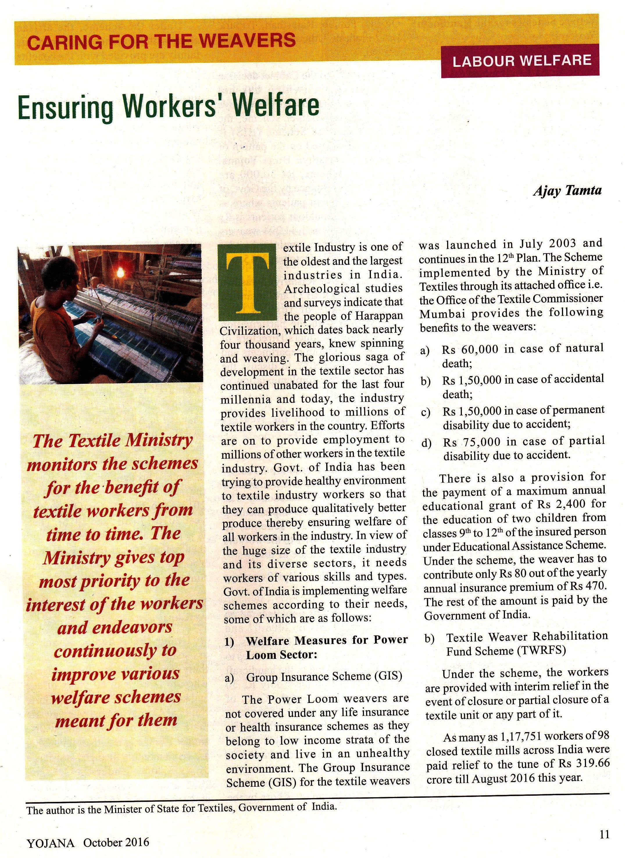 img_0003-page-001
