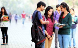 top-10-universities-in-india-for-engineering-2016-rankings