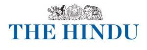 hindu1