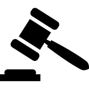 legal-hammer-symbol_318-64606