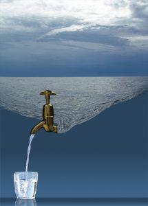 ocean-desal