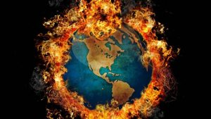 predictions-on-global-warming-e1455268962887