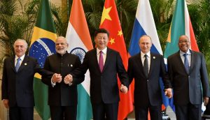 brics_leaders_meet_on_the_sidelines_of_2016_g20_summit_in_china