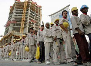 india-labour