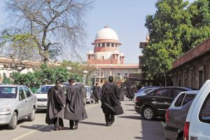 lawyers-kmah-621x414livemint