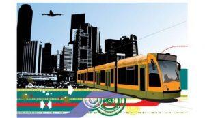 urbanisation-in-india-1-638