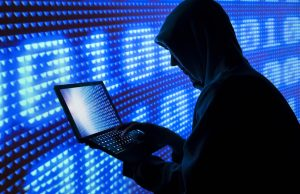 151228-online-fraud-hacking-415p_1f4a69829f4841f440828b3b86d4a071-nbcnews-ux-2880-1000