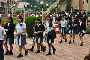 high_school_students_-_science_city_-_kolkata_2012-07-31_0705