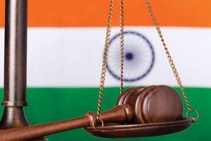 page-priyanka-diplomatic-victory-india-flag-law-justice-153192380