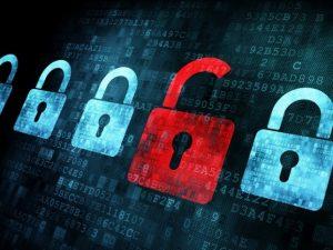 security_lock-622x466