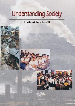 NCERT Books for IAS Civil Services, NCERT Books for IAS Exam