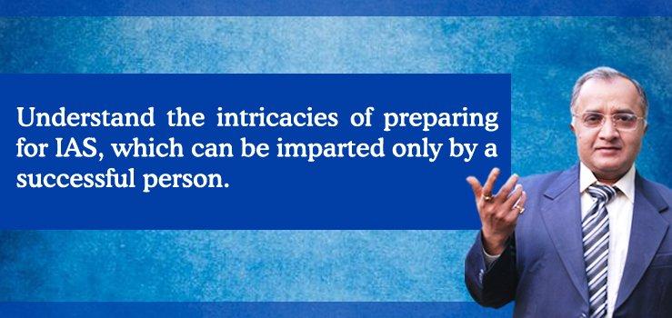 IAS Civil Service Exam Preparation & Online UPSC Coaching for Free